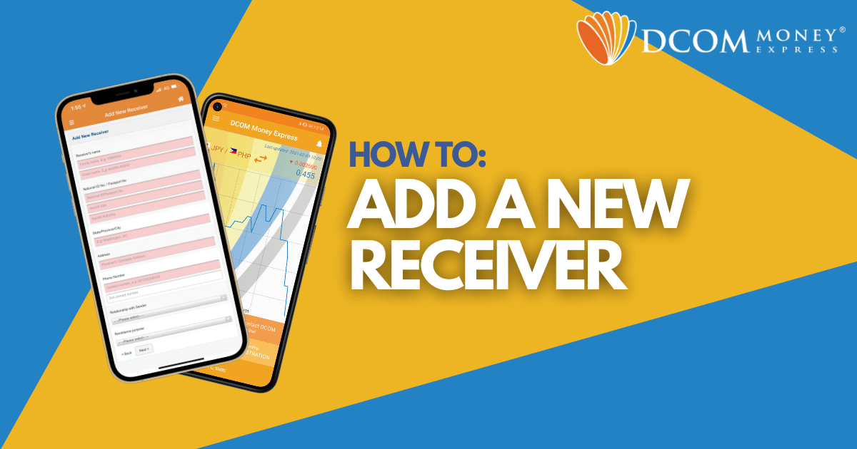 how-to-add-new-receiver